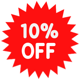 10-10_percent_off_light_red
