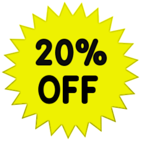 11-20_percent_off_solid_yellow