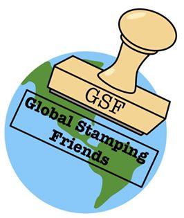 logo for gsf